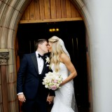 A Sophisticated Wedding at Thornton Manor (c) Brett Harkness (24)