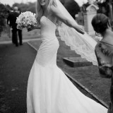 A Sophisticated Wedding at Thornton Manor (c) Brett Harkness (29)