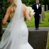A Sophisticated Wedding at Thornton Manor (c) Brett Harkness (30)