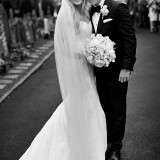 A Sophisticated Wedding at Thornton Manor (c) Brett Harkness (31)