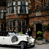 A Sophisticated Wedding at Thornton Manor (c) Brett Harkness (37)