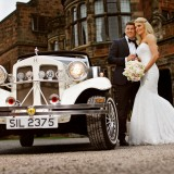 A Sophisticated Wedding at Thornton Manor (c) Brett Harkness (40)