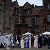A Sophisticated Wedding at Thornton Manor (c) Brett Harkness (41)