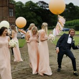 A Sophisticated Wedding at Thornton Manor (c) Brett Harkness (48)