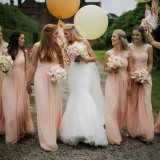 A Sophisticated Wedding at Thornton Manor (c) Brett Harkness (49)