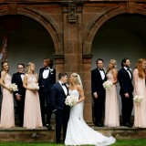 A Sophisticated Wedding at Thornton Manor (c) Brett Harkness (52)