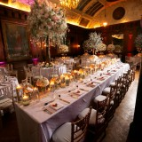A Sophisticated Wedding at Thornton Manor (c) Brett Harkness (55)