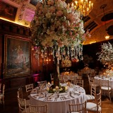 A Sophisticated Wedding at Thornton Manor (c) Brett Harkness (56)