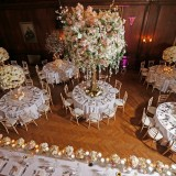 A Sophisticated Wedding at Thornton Manor (c) Brett Harkness (57)
