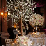 A Sophisticated Wedding at Thornton Manor (c) Brett Harkness (60)
