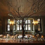A Sophisticated Wedding at Thornton Manor (c) Brett Harkness (64)