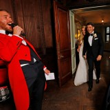 A Sophisticated Wedding at Thornton Manor (c) Brett Harkness (66)