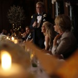 A Sophisticated Wedding at Thornton Manor (c) Brett Harkness (67)