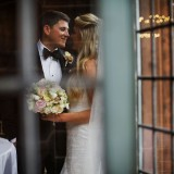 A Sophisticated Wedding at Thornton Manor (c) Brett Harkness (72)