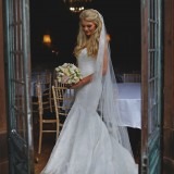 A Sophisticated Wedding at Thornton Manor (c) Brett Harkness (73)