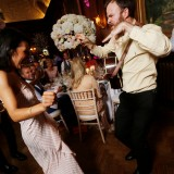A Sophisticated Wedding at Thornton Manor (c) Brett Harkness (78)