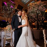 A Sophisticated Wedding at Thornton Manor (c) Brett Harkness (79)