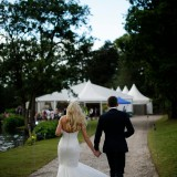 A Sophisticated Wedding at Thornton Manor (c) Brett Harkness (84)