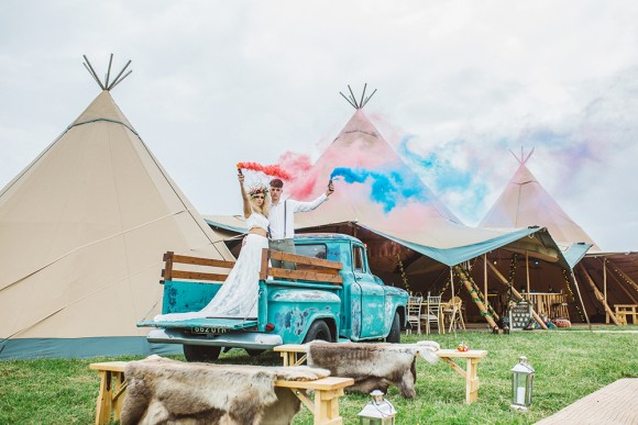 A Styled Tipi Shoot (c) Sarita White Photography (16)