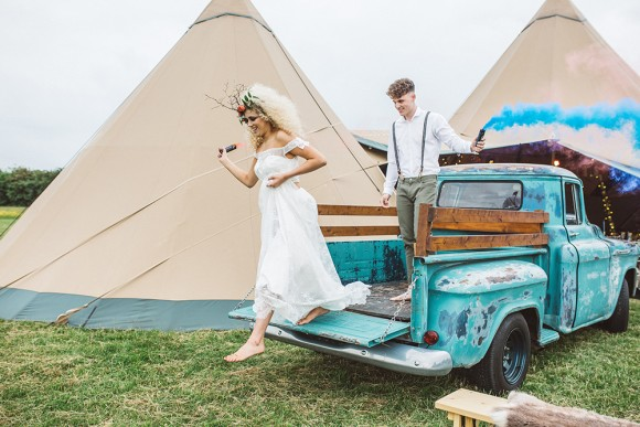 A Styled Tipi Shoot (c) Sarita White Photography (18)