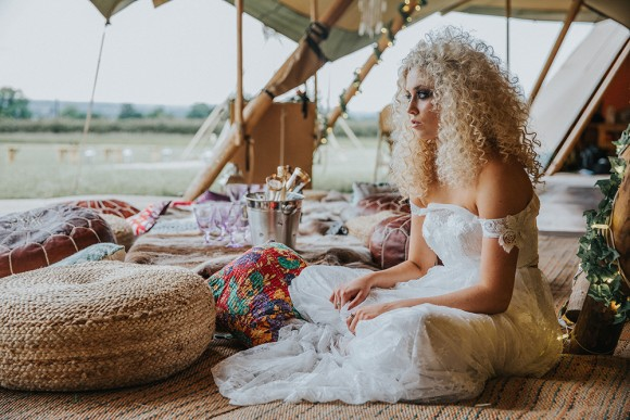 A Styled Tipi Shoot (c) Sarita White Photography (21)