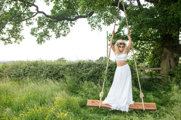 A Styled Tipi Shoot (c) Sarita White Photography (28)