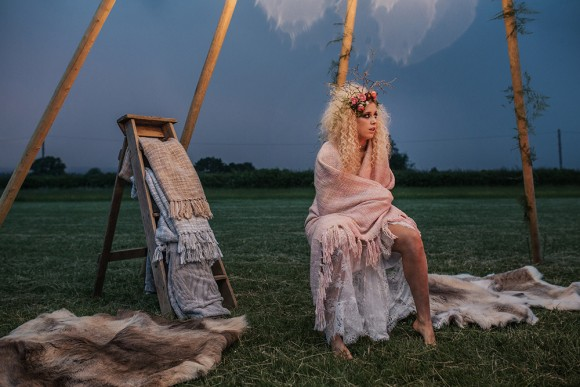 A Styled Tipi Shoot (c) Sarita White Photography (33)