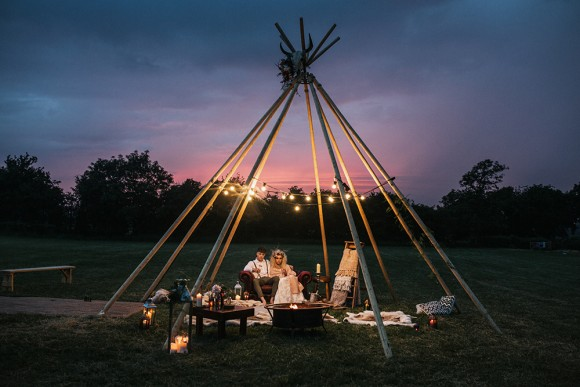A Styled Tipi Shoot (c) Sarita White Photography (34)