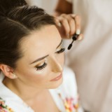 A Vintage Wedding at The Mansion (c) Freya Raby Photography (10)