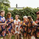A Vintage Wedding at The Mansion (c) Freya Raby Photography (11)