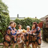 A Vintage Wedding at The Mansion (c) Freya Raby Photography (12)