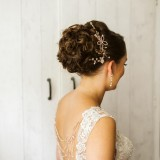 A Vintage Wedding at The Mansion (c) Freya Raby Photography (14)