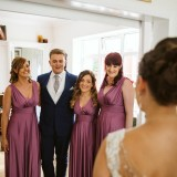 A Vintage Wedding at The Mansion (c) Freya Raby Photography (15)
