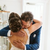 A Vintage Wedding at The Mansion (c) Freya Raby Photography (16)