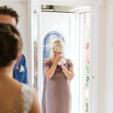 A Vintage Wedding at The Mansion (c) Freya Raby Photography (17)