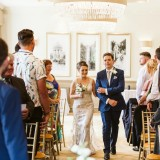 A Vintage Wedding at The Mansion (c) Freya Raby Photography (18)