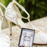 A Vintage Wedding at The Mansion (c) Freya Raby Photography (2)