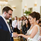 A Vintage Wedding at The Mansion (c) Freya Raby Photography (20)