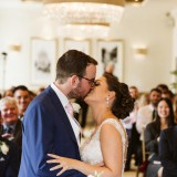 A Vintage Wedding at The Mansion (c) Freya Raby Photography (21)