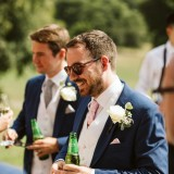 A Vintage Wedding at The Mansion (c) Freya Raby Photography (23)