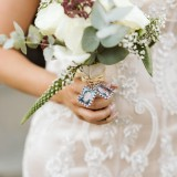A Vintage Wedding at The Mansion (c) Freya Raby Photography (28)