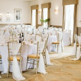 A Vintage Wedding at The Mansion (c) Freya Raby Photography (29)