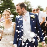A Vintage Wedding at The Mansion (c) Freya Raby Photography (31)