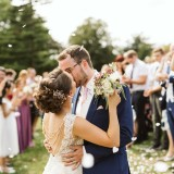 A Vintage Wedding at The Mansion (c) Freya Raby Photography (32)