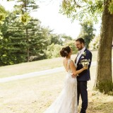 A Vintage Wedding at The Mansion (c) Freya Raby Photography (35)