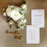 A Vintage Wedding at The Mansion (c) Freya Raby Photography (37)