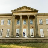 A Vintage Wedding at The Mansion (c) Freya Raby Photography (39)