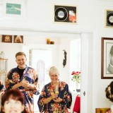 A Vintage Wedding at The Mansion (c) Freya Raby Photography (4)