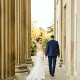 A Vintage Wedding at The Mansion (c) Freya Raby Photography (40)