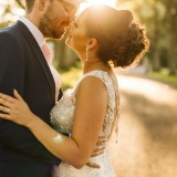 A Vintage Wedding at The Mansion (c) Freya Raby Photography (42)